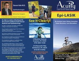 Epi-LASIK-Brochure-copy