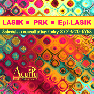 LASIK-PRK-EPILASIK-call-today
