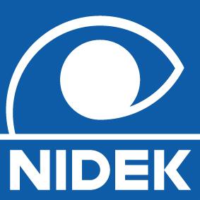 NIDEKCOLTD